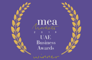 mea-markets-winner