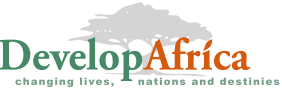 develop-africa_logo